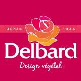 Delbard Click & Collect