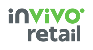 Logo Invivo Retail