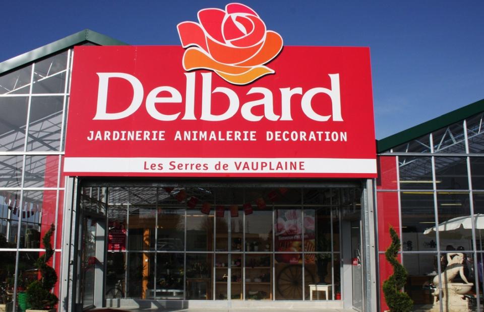 jardinerie delbard tonnerre animalerie d coration delbard plantes auxerre delbard. Black Bedroom Furniture Sets. Home Design Ideas
