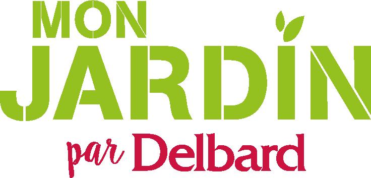Jardinerie Delbard Morzine Bien Plus Que Du Jardin